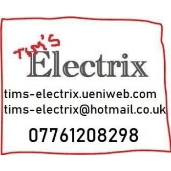 Tims Electrix