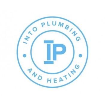 Into Plumbing And Heating