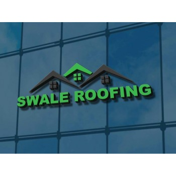 Swale Roofing