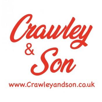 Crawley And Son