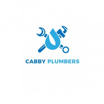 Cabby Plumbers
