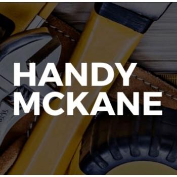Handy Mckane