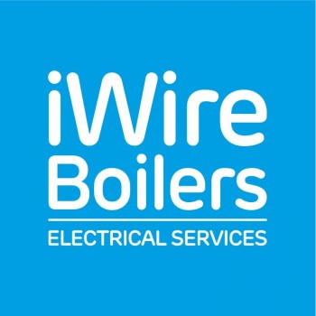 iWireBoilers Electrical Services