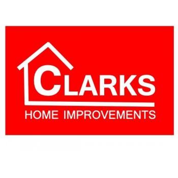 Clarks Home Improvements Ltd