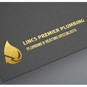 LINCS PREMIER PLUMBING LTD
