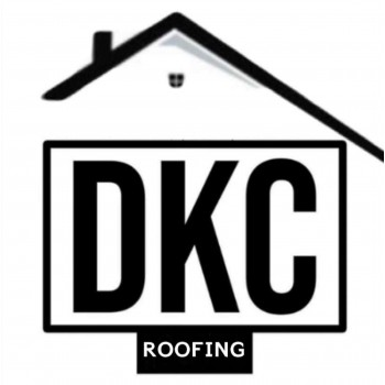 DKC Roofing