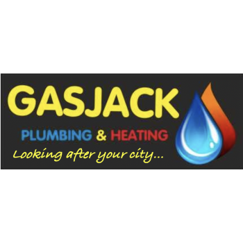 Gas jack Plumbing And Heating Limited