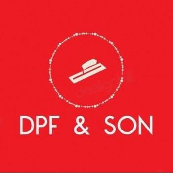 DPF & Son