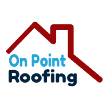 On Point Roofing