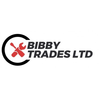 Bibby Trades Ltd