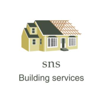 SNS Building Services
