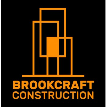 Brookcraft Construction