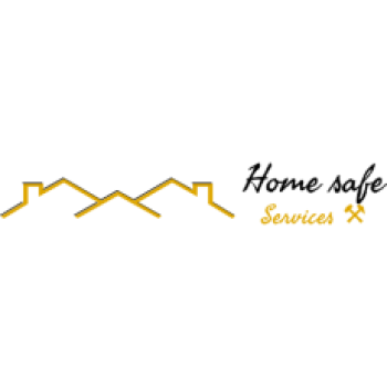 Home Safe Services