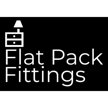Flat Pack Fittings