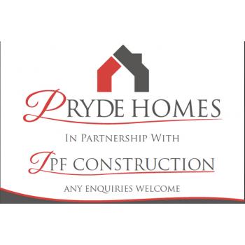 JPF Construction Eastern Ltd