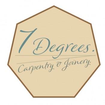 7 Degrees Carpentry