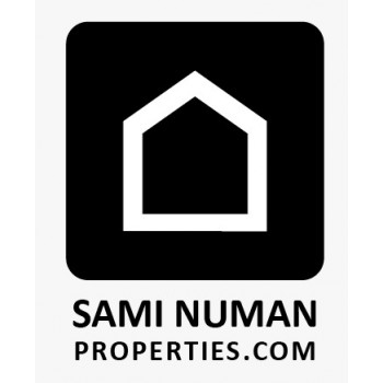 Sami Numan Properties Limited