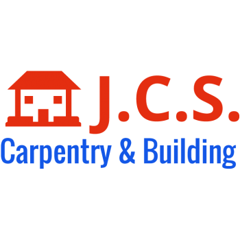 JCS Carpentry & Building