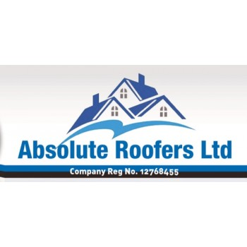 Absolute Roofers Ltd