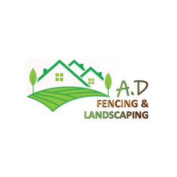A.D Fencing And Landscaping