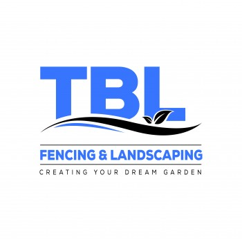 TBL Fencing & Landscaping
