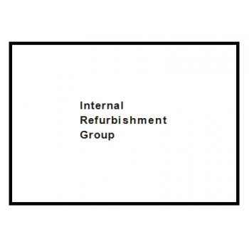 Internal Refurbishment Group