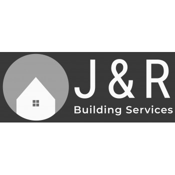 J&R Building Services