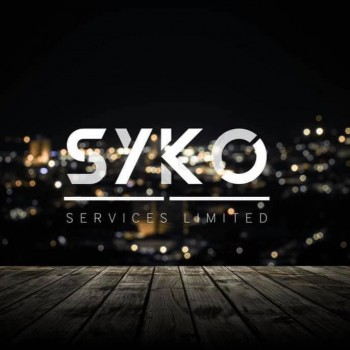 SYKO SERVICES LIMITED