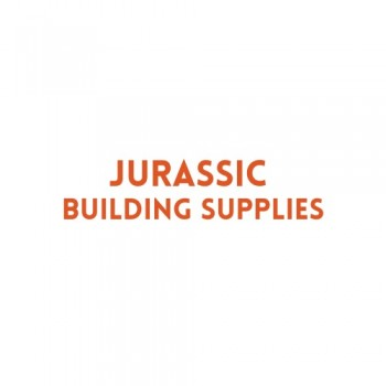 Jurassic Building Supplies