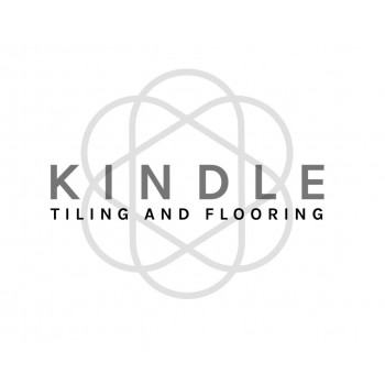 Kindle Tiling And Flooring