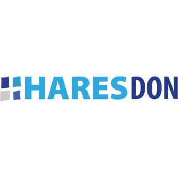 Haresdon Ltd