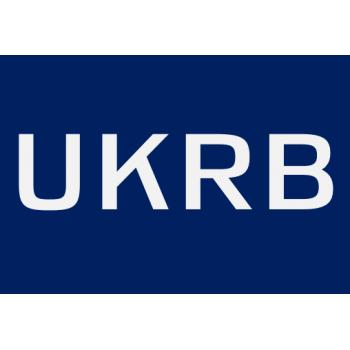 UKRB-UK Real Builders Ltd