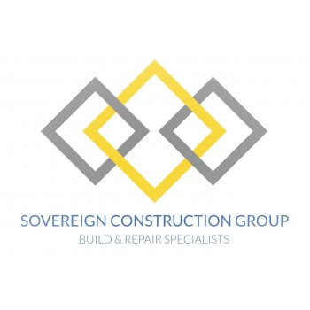 Sovereign Construction Group Ltd