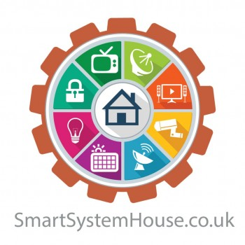 Gm Smart Systems Ltd