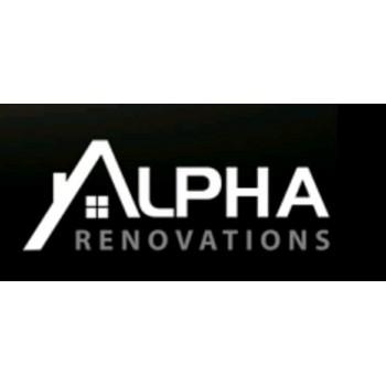 Alpha Renovations  EA