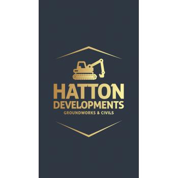 Hatton Developments