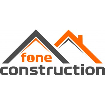 F One Construction