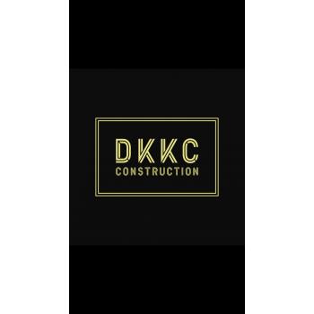 DKKC Construction