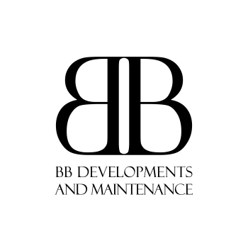 BB Developments