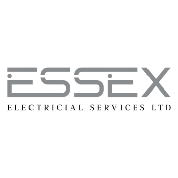 Essex Electricial Services Ltd