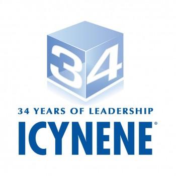 Icynene UK