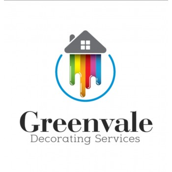 Greenvale Decorating Services