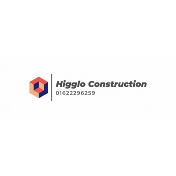 Higglo Construction