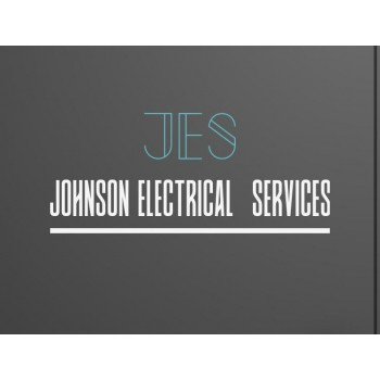 Johnson Electrical Services