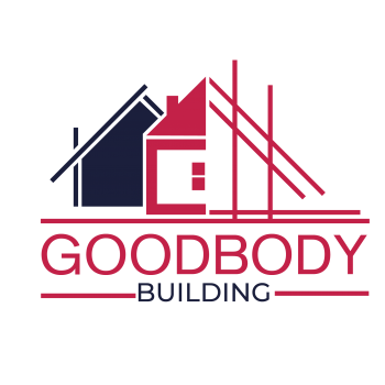 Goodbody Building