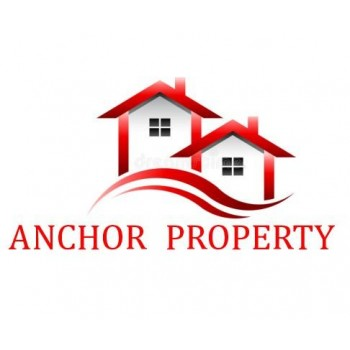 Anchor Property (west midlands)Ltd