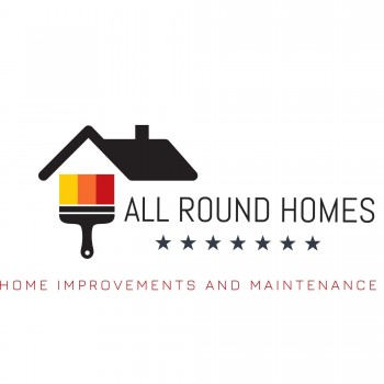 All Round Homes