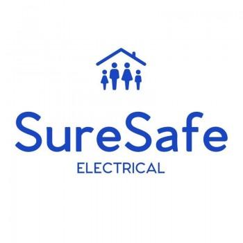 Suresafe Electrical Services