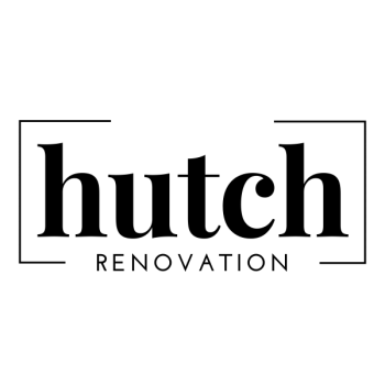 Hutch Renovation