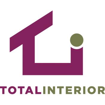 Total-Interior